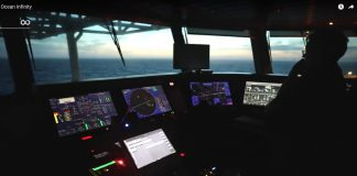 MH370 search $US70m