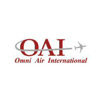 Omni Air International