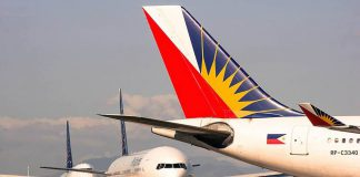ANA to buy stake in Phillipine Airlines