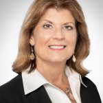 Lisa H. Ray, PMP, PMI-ACP