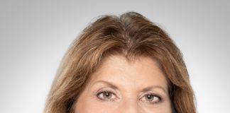 Lisa H. Ray, PMP, PMI-ACP