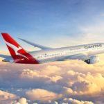 Qantas787Dreamliner