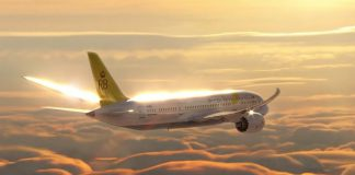 Royal Brunei Australia