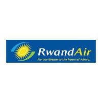 Rwand Air