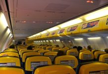 ancillary revenue IdeaWorks Ryanair