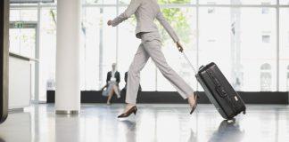 airfares cheapest tickets