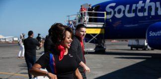 US carriers still keen on Cuba