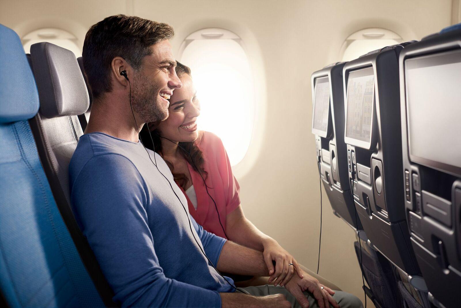Adelaide A350 launch medium haul Singapore Airlines