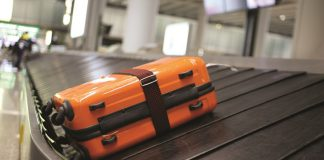 major airlines join rush to boost bag fees