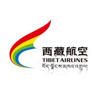 Tibet Airlines