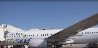 IATA biofuels billion passengers
