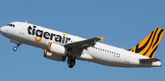 australia's airlines offere cheapest airfares