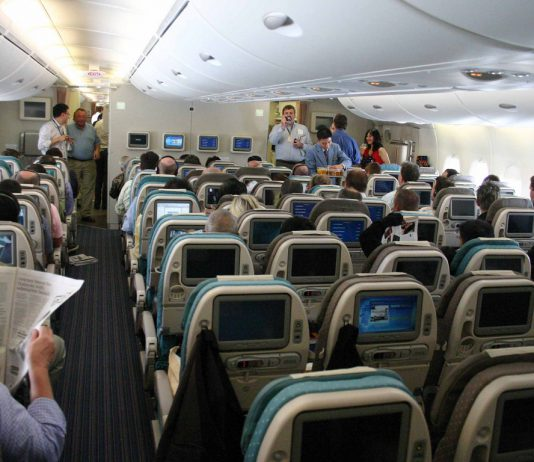 AirlineRatings has made passengers rights simple