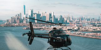 American chopper transfer