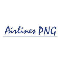 Airlines PNG