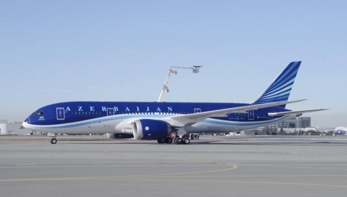 azerbaijan 787
