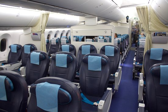 Azal Azerbaijan Airlines Airline Ratings