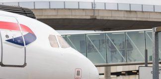 IATA heathrow Brexit call