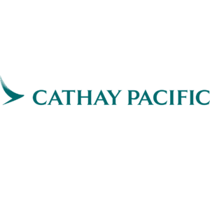 cathay_pacific_square