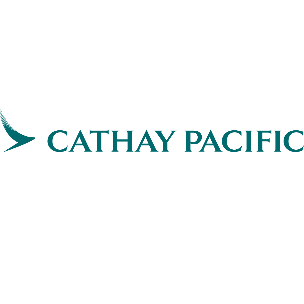 Cathay Pacific S Regional Business Class Shines In Unusual Places Airline Ratings