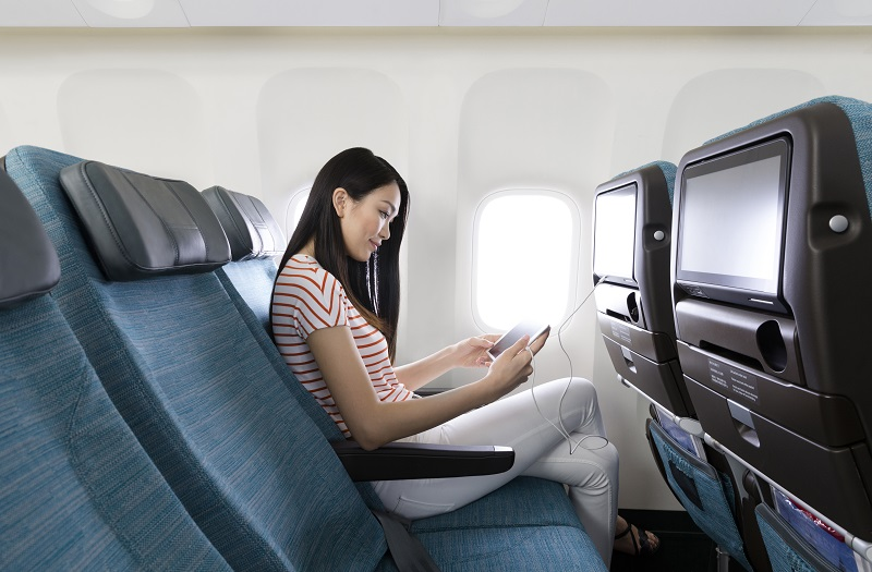cathay dining seats restructure