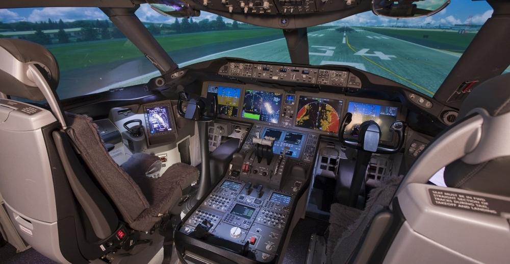 891f4e84d79 Pilot training