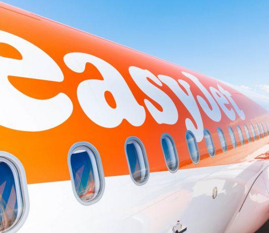 airline extras a la carte pricing