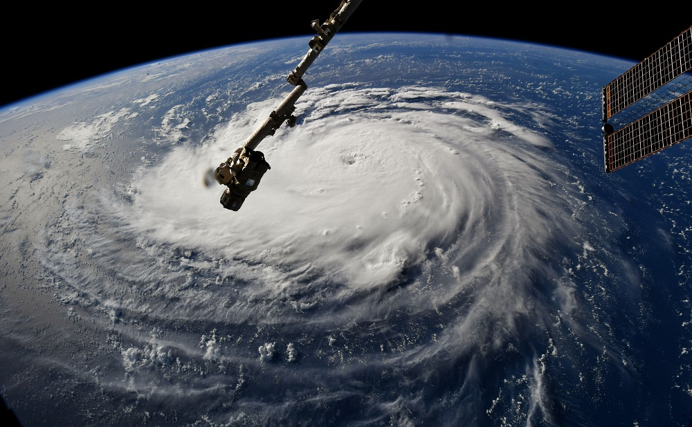 hurricane airlines triple whammy
