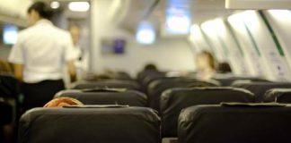 IATA estimates