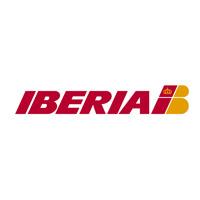 Iberia and Iberia Express