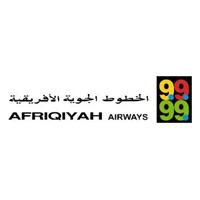 Afriqiyah