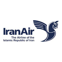Iran Air and Iran Air Tour