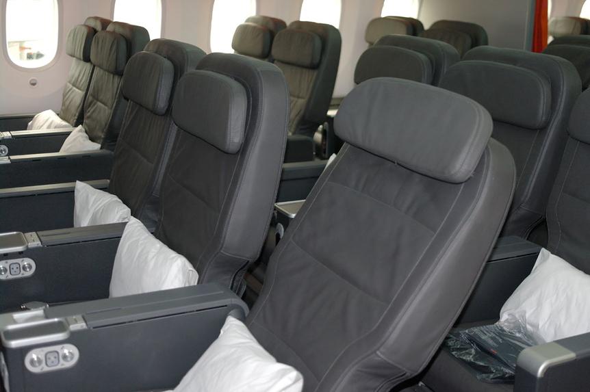 jetstar business class 787