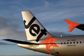 Jetstar $A1.95 million penlaty consumers