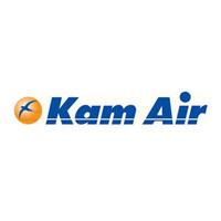 Kam Air