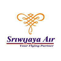 Sriwijaya Air and Nam Air