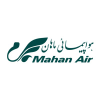 Mahan Air