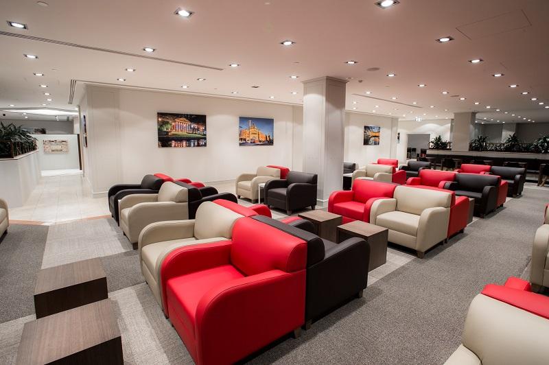 marhaba lounge melbourne