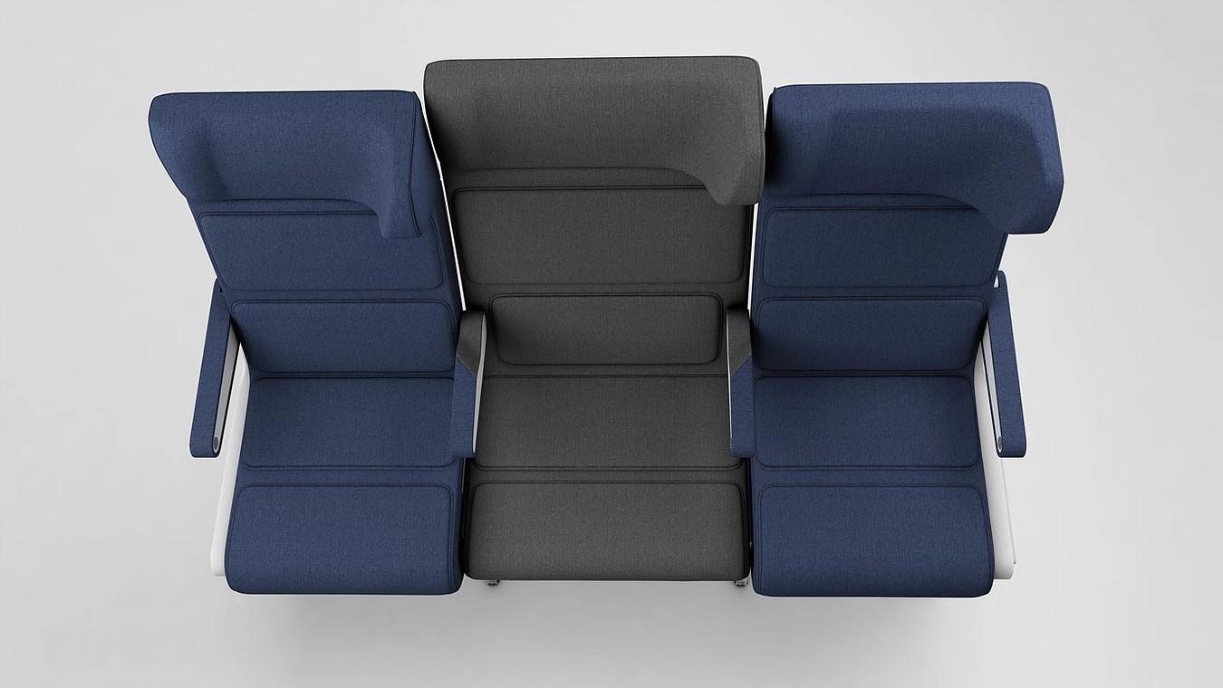 Molon Labe seat