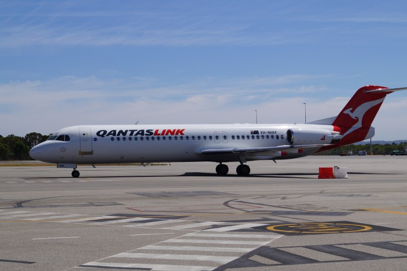 Qantas to start Darwin-Broome flights - Airline Ratings
