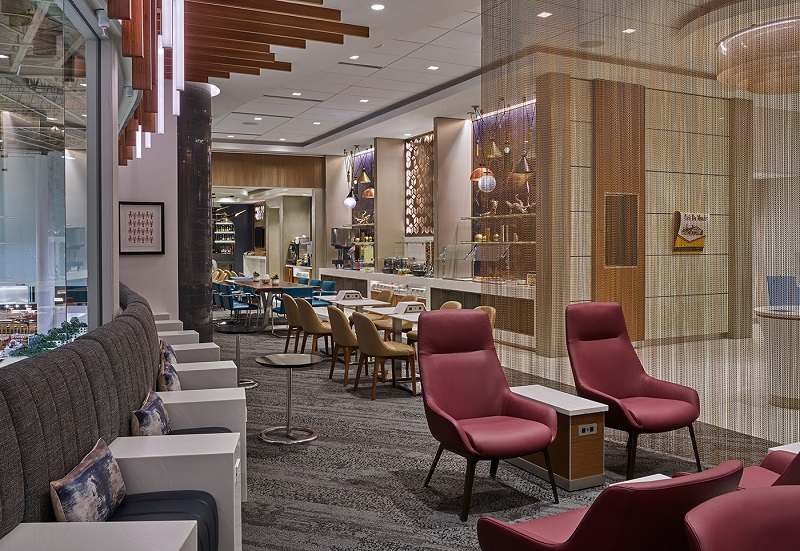 delta new orleans lounge