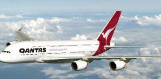 Airbus cracks wings