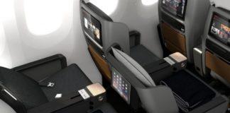 qantas-seat