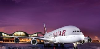 qatar cathay investment