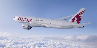 Boeing Airbus orders paris