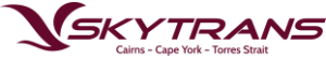 skytrans logo