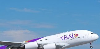 thailand ICAO red flag