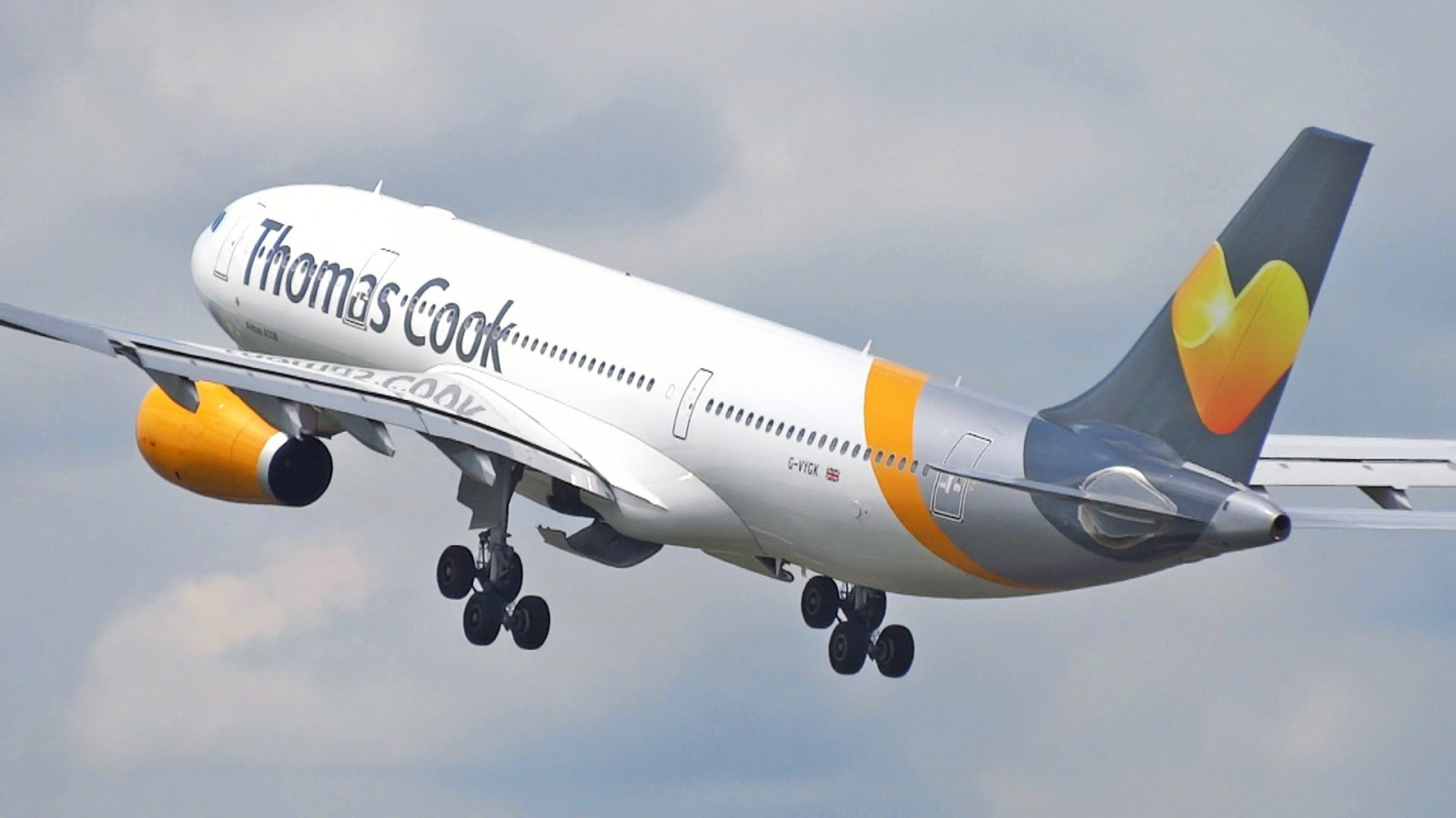 thomas cook rescue