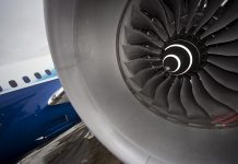 Rolls-Royce inspections disurption Trent 1000