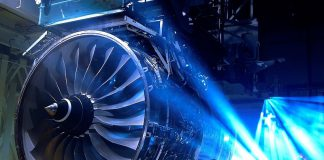 Rolls-Royce Trent problems